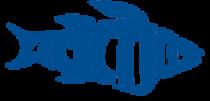 Acictios - Asociación Colombiana de Ictiólogos- Logo